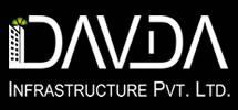 Davda Infrastructure