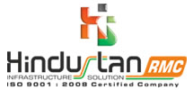 Hindustan RMC