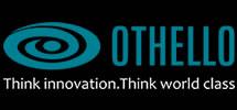 Othello Develpers