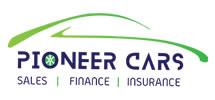 Pioneer Cars