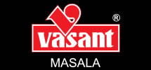 Vasant Masala