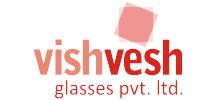 Vishvesh Glasses Pvt. Ltd.