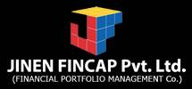 Jinen Fincap Pvt. Ltd.